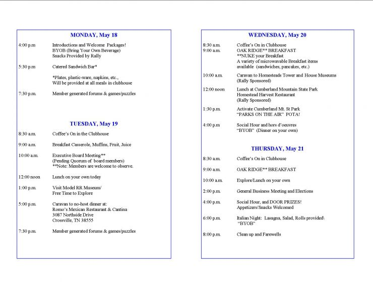 Welcome Program Crossville inside TN2.jpg